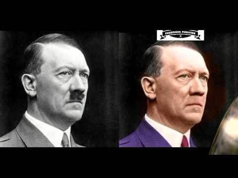 Les secrets de la famille Rothschild partie 1 (Documentaire) - YouTube