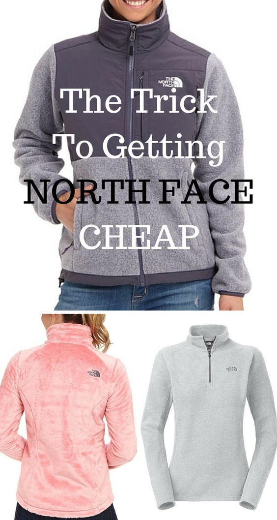 SALE! Shop The North Face at up to 70% off now! Click image to install the free Poshmark App. Poshmark is featured in The New York Times & Good Morning America.