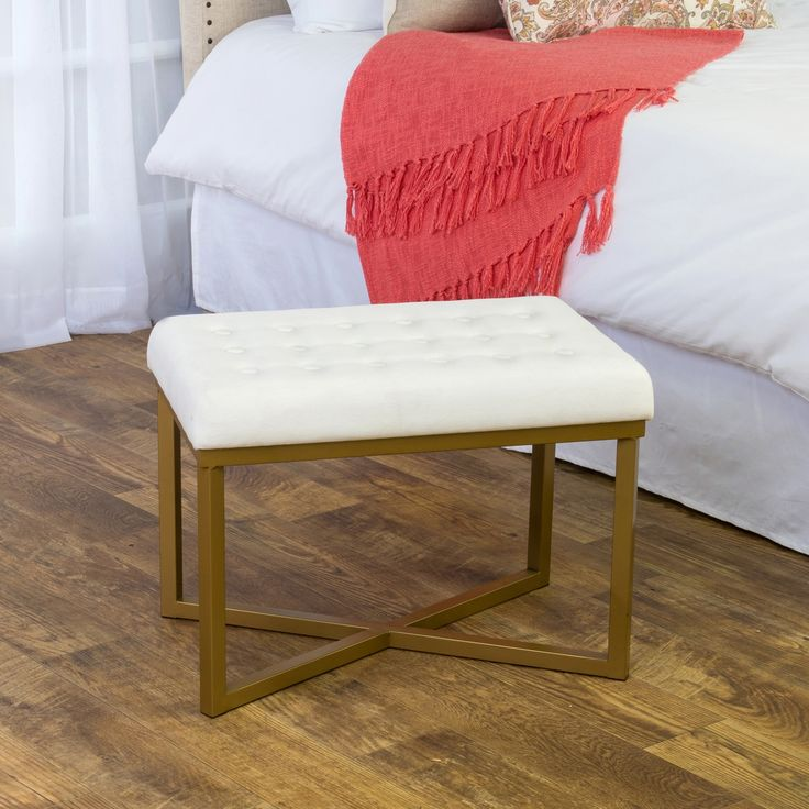 164 Best Bedroom Gt Benches Amp Vanity Stools Images On