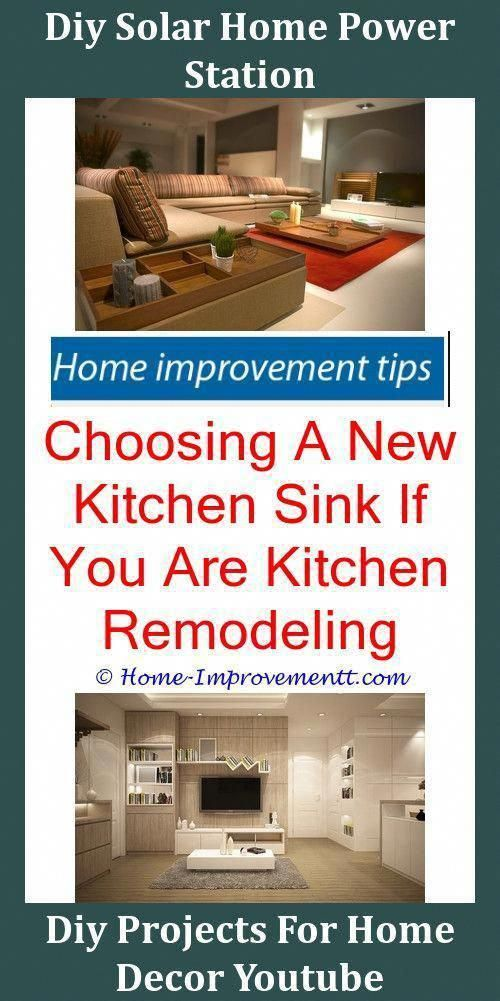 Full Kitchen Remodel Free Home Repair Grants Diy Vegetable Stand Work Depot Order Of Renovation Your Own H