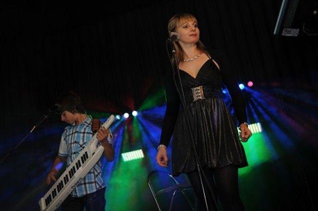 Greki Band: Russische Hochzeitsband Dortmund