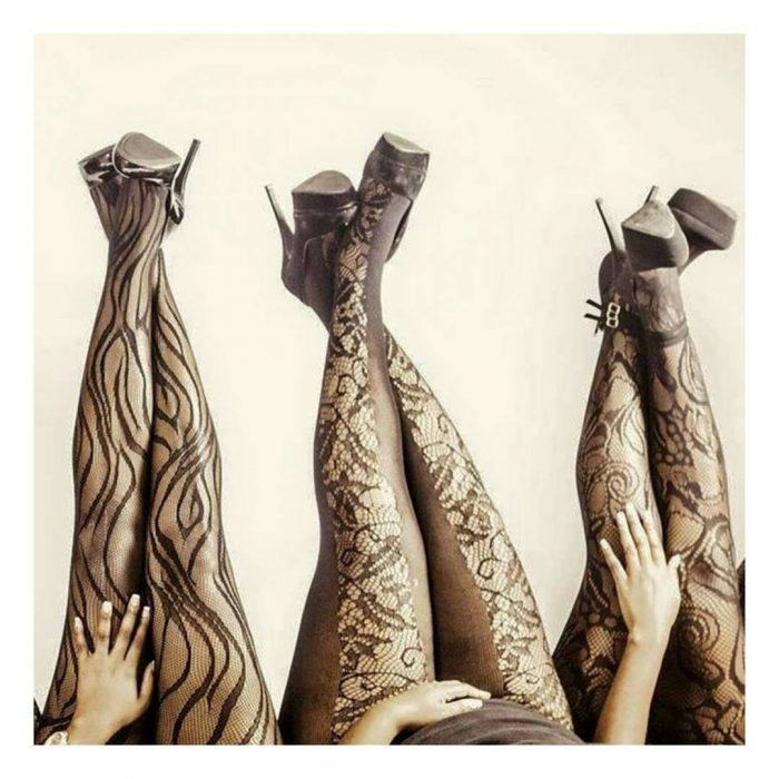 Keep it Warm and Cute This Winter with Our Plus Size Tights and Hosiery Round Up! http://thecurvyfashionista.com/2017/01/winter-plus-size-tights-hosiery/   Looking for a few places to shop for plus size hosiery, tights, and leggings? We have rounded up more than a few places to shop and find the perfect plus size tights and more!