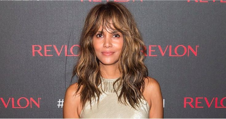 These Are the Top 10 Haircuts For 2017, According to Stylists https://www.popsugar.com/node/42851342
