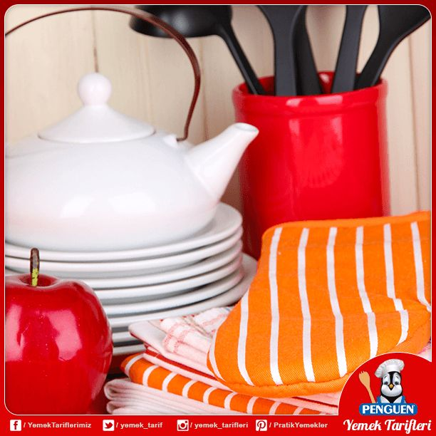 Eski havlularınızı yumuşatabilmek için, yıkadıktan sonra bolca mutfak tuzu dökülmüş sıcak suda bir saat bekletin. Havlularınızın ne kadar yumuşadığına inanamayacaksınız.