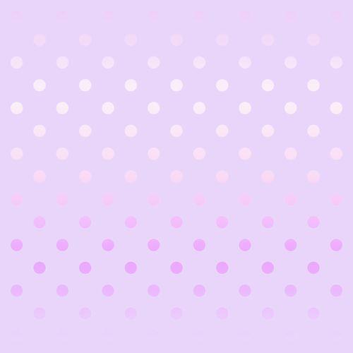 pastel purple polka dot background wwwimgkidcom the