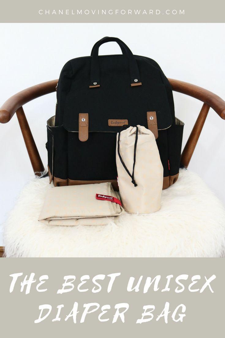 UNISEX DIAPER BAG   THE BEST UNISEX DIAPER BAG   DIAPER BAGS FOR MEN   BACKPACK DIAPER BAG   CANVAS DIAPER BAG   GENDER NEUTRAL DIAPER BAG   BLACK DIAPER BAG   TWIN DIAPER BAG