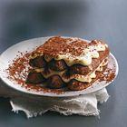 Een heerlijk recept: Tiramisu voor chocoholics