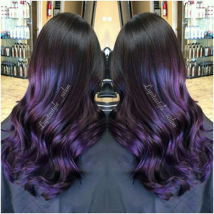1000 Ideas About Professional Hair Color On Pinterest  Professional Hair H
