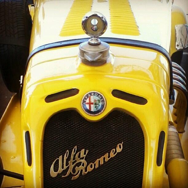 #cars #alfaromeo » @karla_com_k » Instagram Profile » Followgram