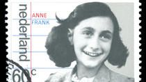 Anne Frank House Museum. Tickets: 9.50 Euro