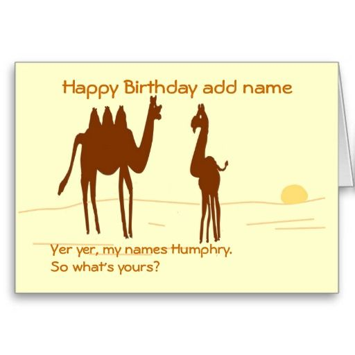 17 Best Ideas About Funny Camels On Pinterest
