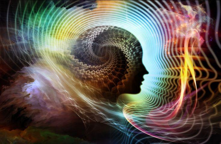 potere della mente