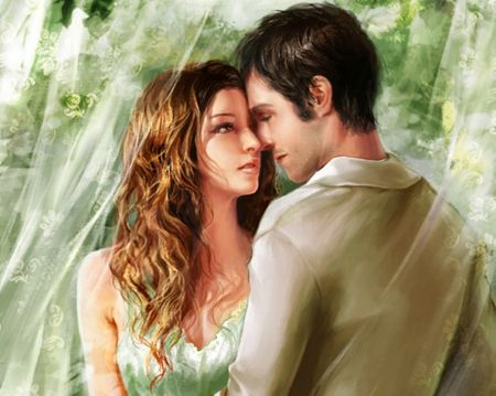 where to find male order brides