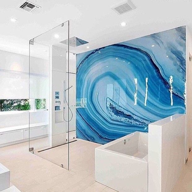 Bathroom Renovations Cost Interesting Design Decoration