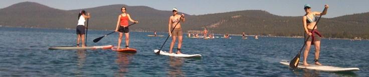 cropped-paddleboard3.jpg