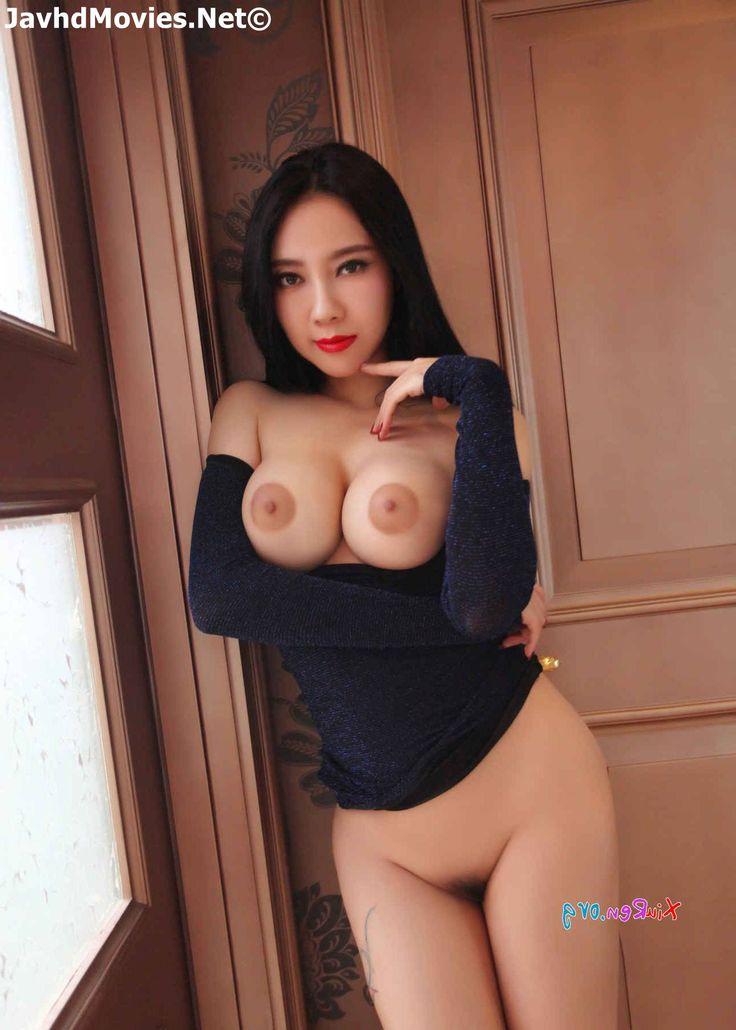 Free Hd Jav Streaming  Jav Uncensored  Japanese Porn -4835