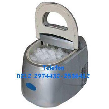 Kleo Buz Makinası Tamircisi 0212 2974432 Kleo Endüstriyel Buz Makinaları Tamiri Periyodik Bakımı Servisi ve Yedekparçaları 0212 2536412