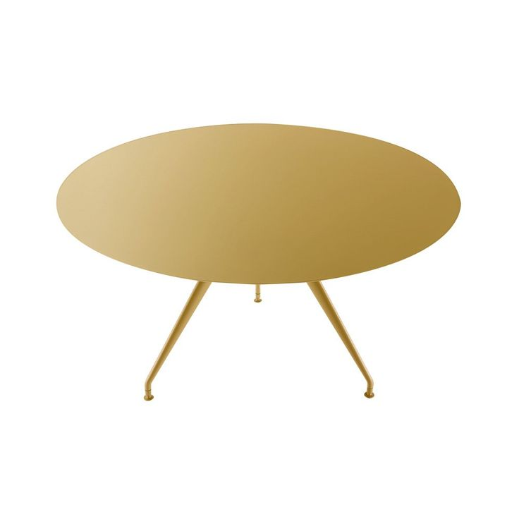 17 best ideas about table haute ronde on pinterest table for Table haute ronde