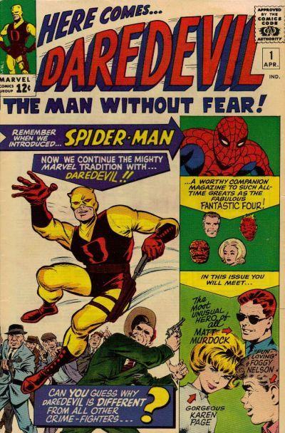Classic+Comic+Book+Covers | Classic Comic Book Covers