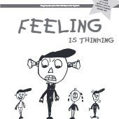 This 24-page booklet contains information and worksheets helping readers: Recognise whether they may be experiencing anger problems. Understand what anger is, what causes it and what keeps it going. Find ways to understand, manage or overcome their anger. Click hereto view/download