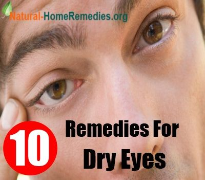 Ear Dryness Home Remedies