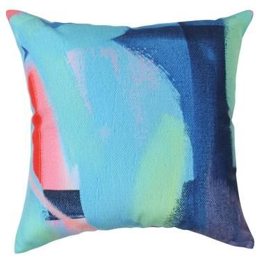 Cushion Cover - Katherine