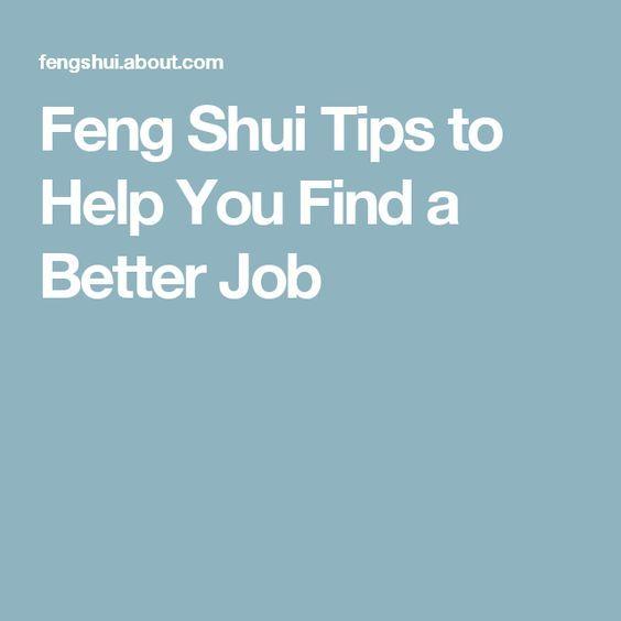 Top 25+ Best Feng Shui Tips Ideas On Pinterest