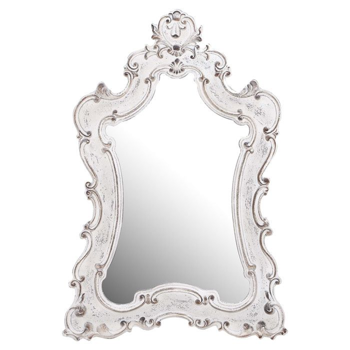 17 Best Images About Mirror, Mirror, On The Wall On