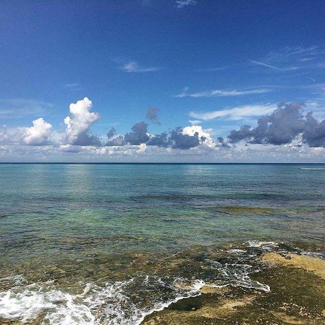 📸: @bahamasviewer ・・・ The Bahamas! #bahamas🌴 #island #nofilter #travel #travelgram #traveller #sea #breeze #iphone #images #scenic #view #viewer #bahamashighlights #bahamasviewer #bahamasvacation #thebahamas #bestbahamas by bestbahamas. sea #traveller #bahamas🌴 #scenic #bahamasviewer #nofilter #travelgram #bestbahamas #bahamashighlights #thebahamas #view #viewer #travel #images #bahamasvacation #breeze #iphone #island