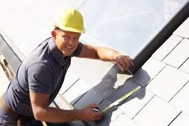 It is a fact that the reputed Roofing contractors in Chennai do have wonderful solution to provide to each of its clients, to solve all their roofing related issues.