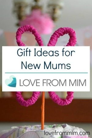 The 25+ best New parent gifts ideas on Pinterest | Christmas ...