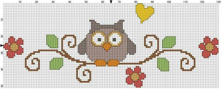 bf58192e9b2fe1d70ff39ef8804d8cfb.jpg 960×394 pixel