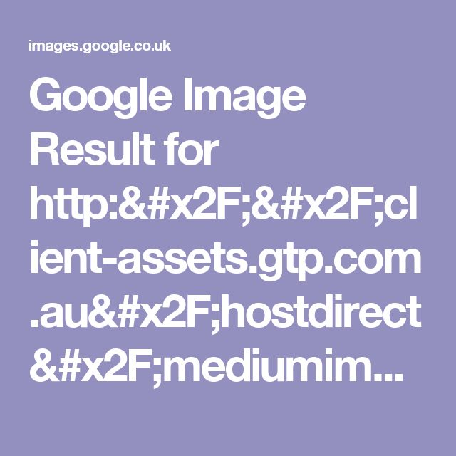 Google Image Result for http://client-assets.gtp.com.au/hostdirect/mediumimages/1752.jpg
