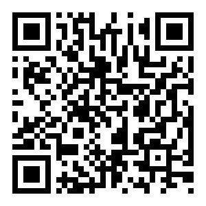 Pysy ajan tasalla Seniorimessujen tarjonnasta qr-koodin avulla!  http://pohjois-suomenmessut.fi/seniorimessut