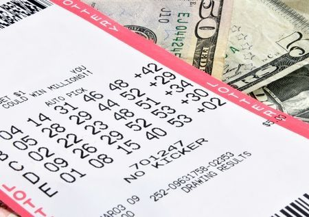 3 Less Common Tips to Use Law of Attraction in Winning the Lottery: http://goodvibeblog.com/loa-tips-to-win-lottery