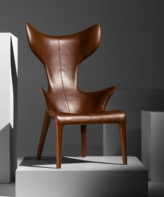 If you are a design lover you have to see this fantastic projects. #designlovers #philippestarckinspiration #luxuryfurniture #homedecor #luxuryideas