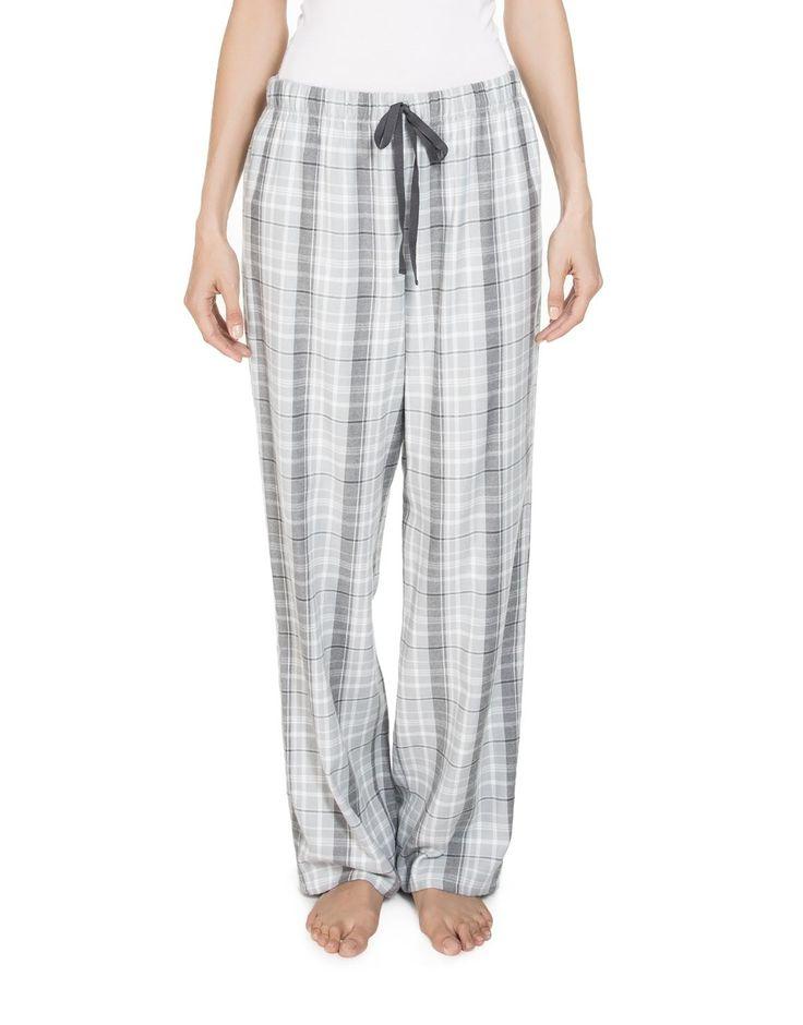 Heat Gen Pyjama Pants