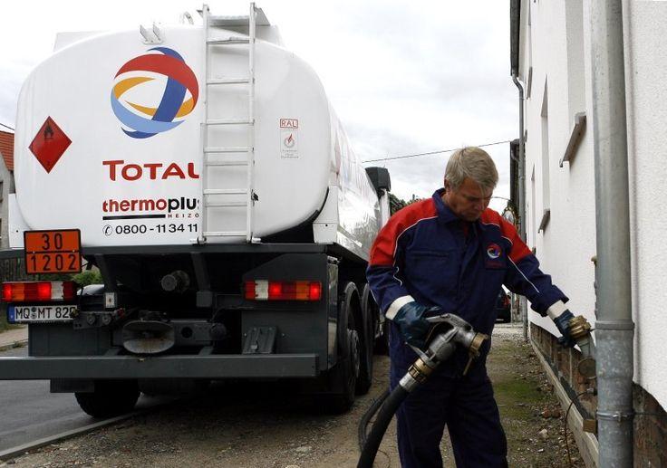 ASDgreen.de NEWS: Ölpreis Prognose 2020, Wärme bald Luxus? - http://www.asdgreen.de/oelpreis-prognose-2020/