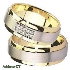 Resultado de imagen para anillos cartier
