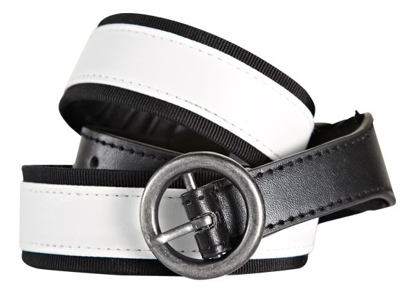 Belt from Max. #monochrome