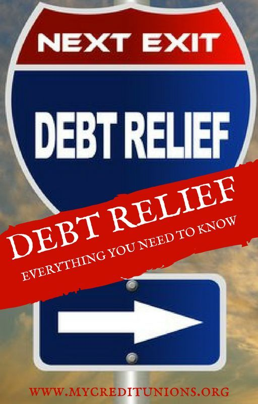 If your Drowning In Debt? Consolidate Your Debts And Save Thousands. You can get a Free Debt Relief Quote