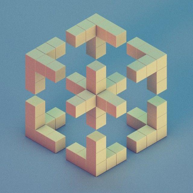 http://www.fubiz.net/2014/07/03/30-isometric-renders-in-30-days/
