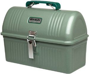 Stanley Classic Lunch Box - Lunch boxes for men