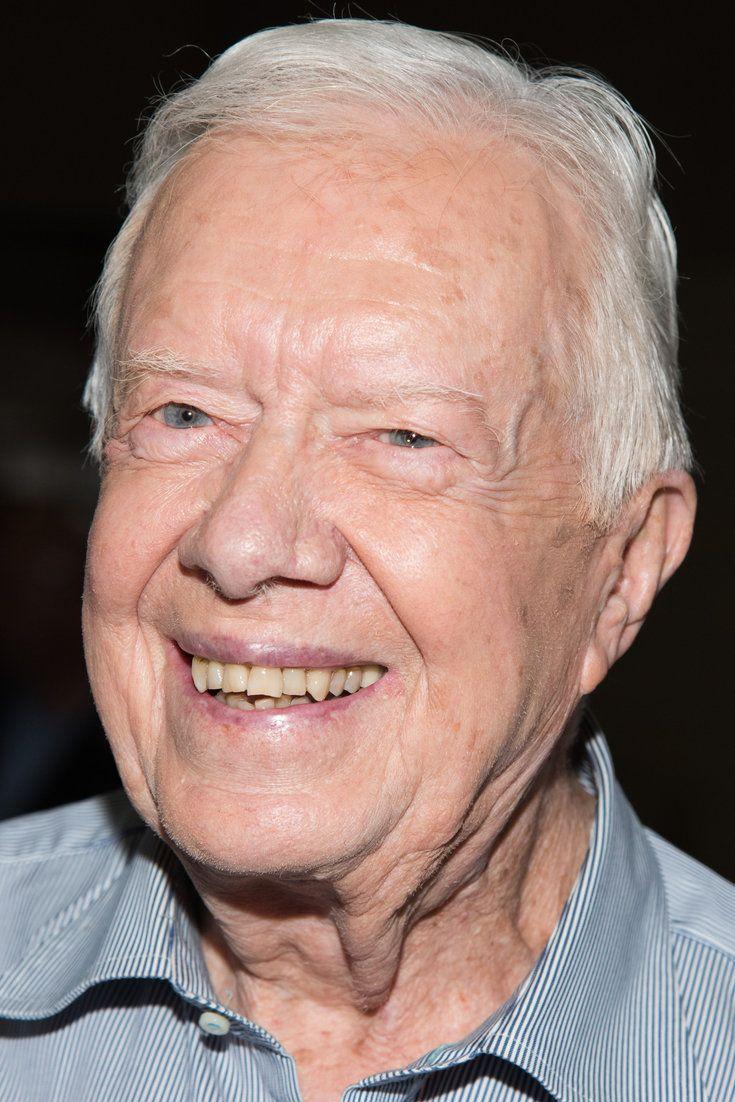 Electric Six – Jimmy Carter Lyrics | Genius Lyrics