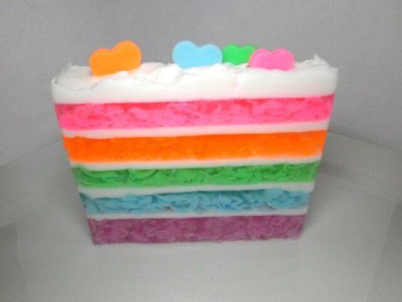 Cake Soap Mp Download