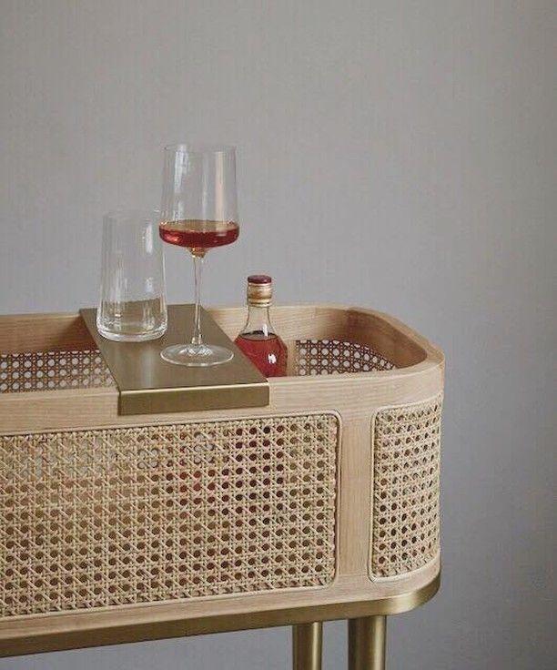 Cheers Furniture Company: Cheers! #hakobar #details #101cph