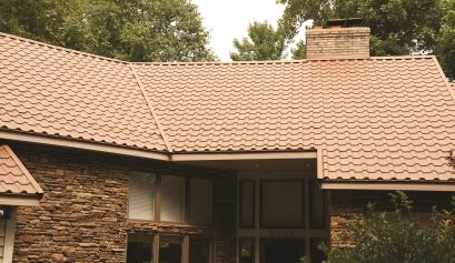 85 Best Images About Roof Remodel On Pinterest