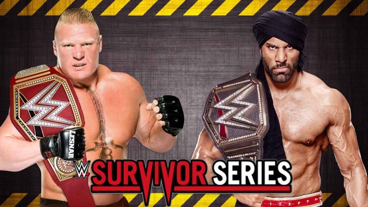 5 Things You Need To Know Before This Week RAW, What is the WWE Plan for the Sur...