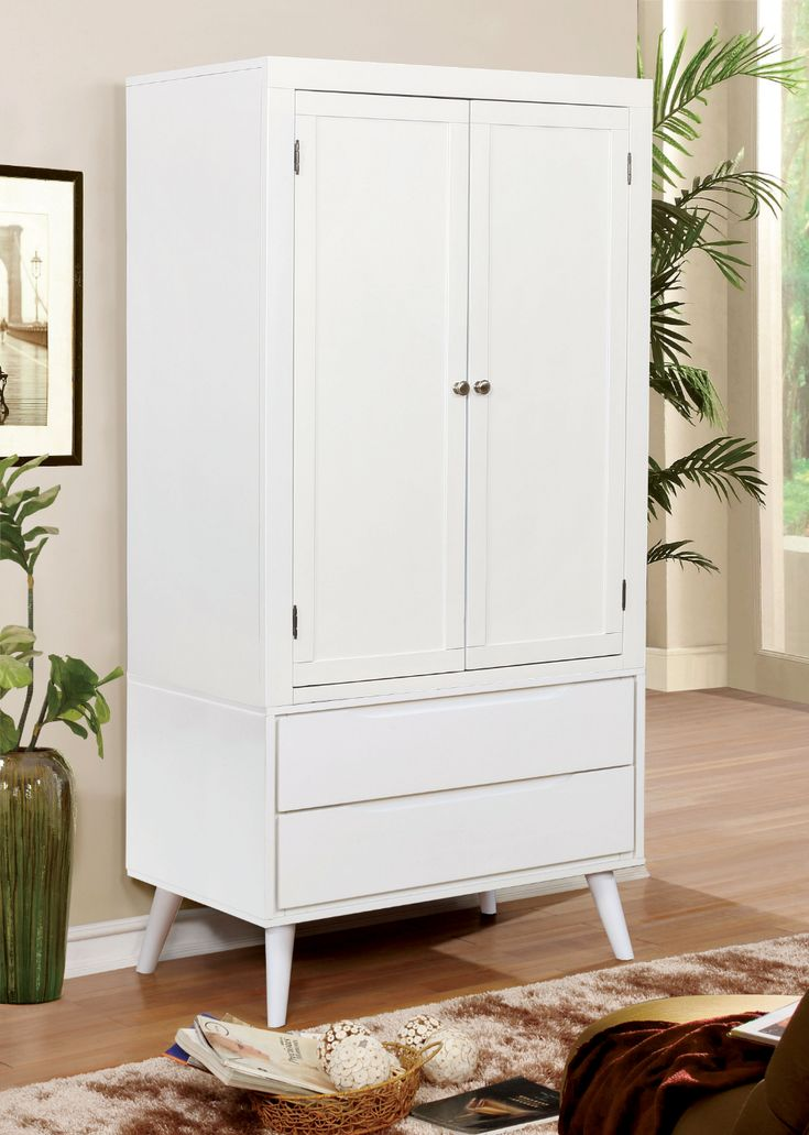 Walmart Furniture Online: Clothing Armoire, Stand Alone Closet, Furniture