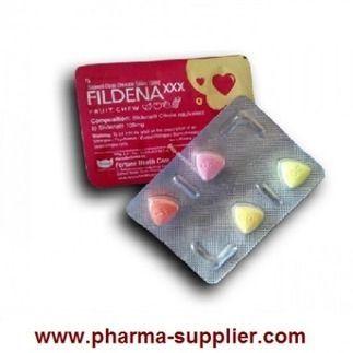 Viagra ebay
